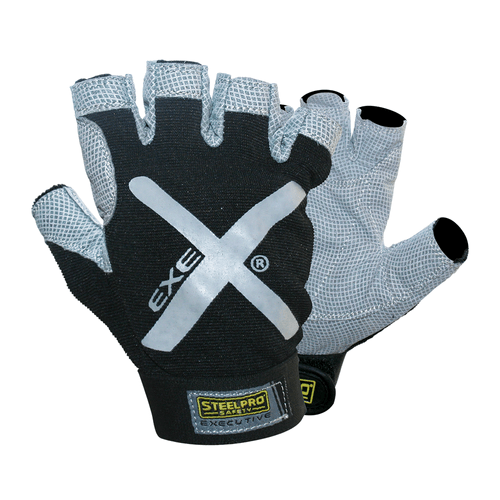 guante-executive-fingerless-steelpro
