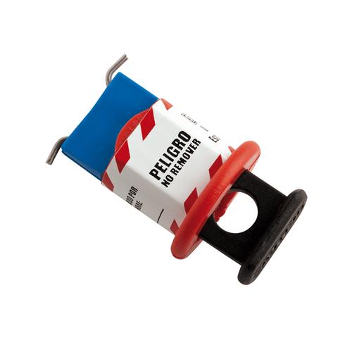bloqueo-de-breaker-electrico-azul-de-16-mm