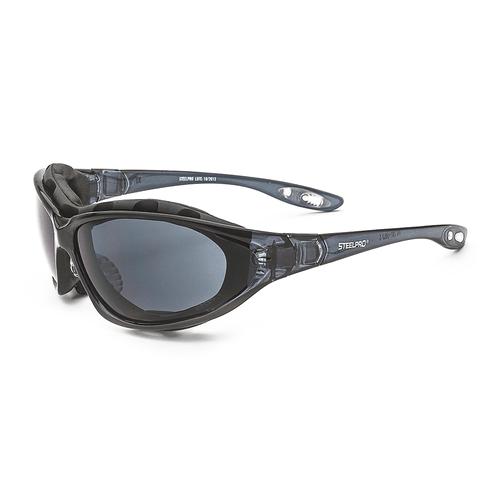 lente-de-seguridad-x5-dual-gris-af