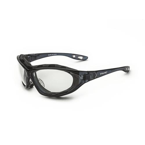 lente-de-seguridad-x5-dual-claro-af