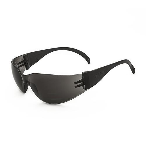 lente-de-seguridad-spy-gris-af