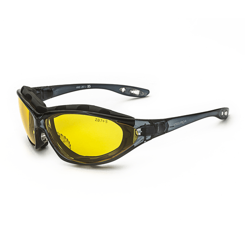 lente-de-seguridad-x5-dual-ambar-af