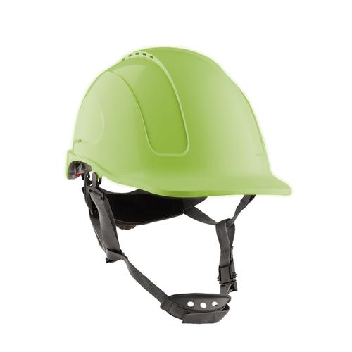 casco-steelpro-montaña-abs-blanco-fotoluminiscente