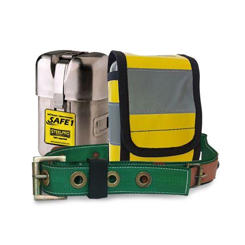 KIT-AUTO-RESCATADOR-SAFE1---FUNDA-PROTECTORA---CINTURON-MINERO