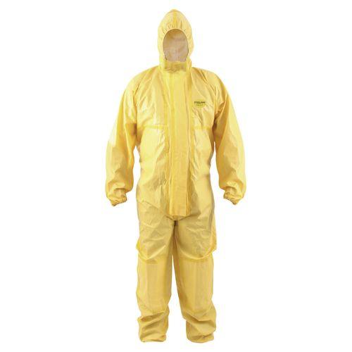 buzo-proteccion-quimica-steelpro-8100-talla-m