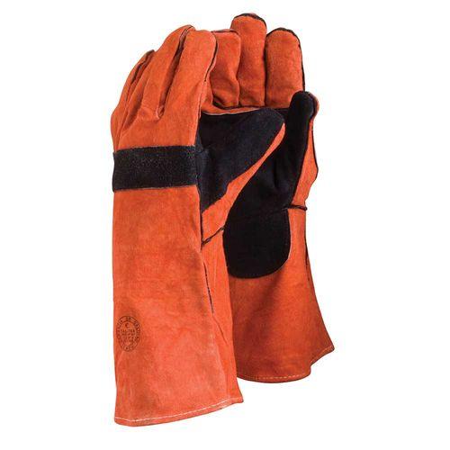 guantesoldador