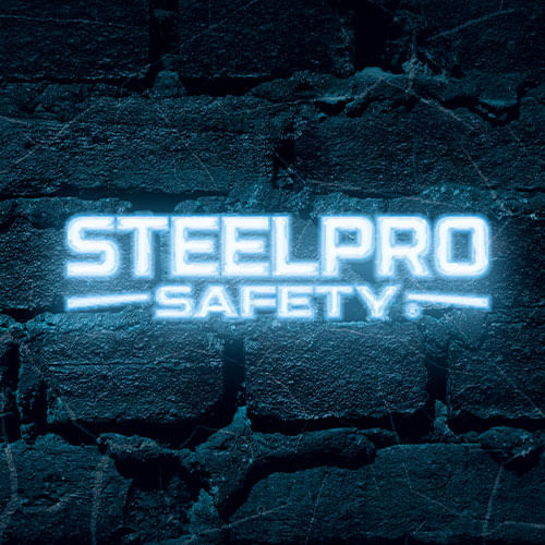 Catálogo Steelpro Safety 2020