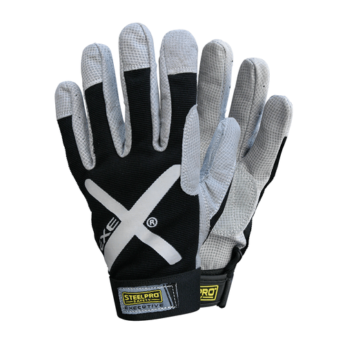 GUANTE-EXECUTIVE-GRIP-PRO-STEELPRO