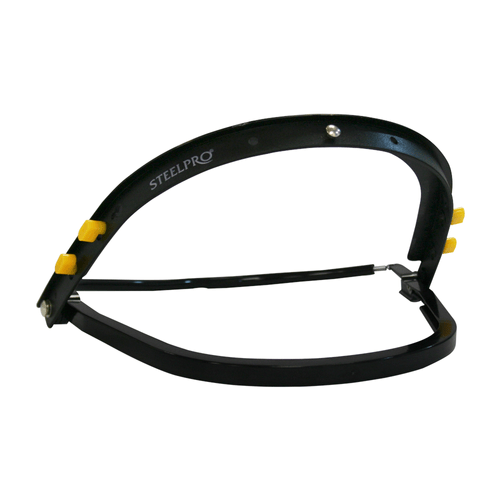 adaptador-plastico-porta-visor