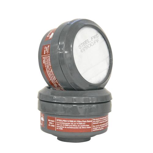 filtro-steelpro-v-7800-a1---pf-pinturas-y-fumigacion