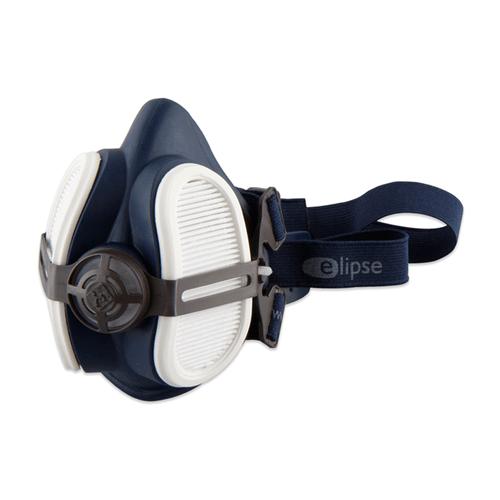 respirador-elipse-completo-con-filtros-p3-p100-odors-wall--spr337--isp®