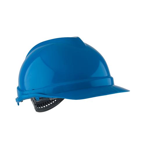 casco-evo-iii-arnes-cinta-azul