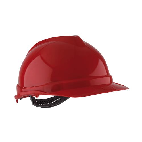casco-evo-iii-arnes-cinta-rojo