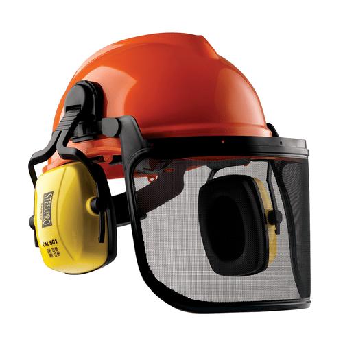 casco-motoserrista-evoiii-visor-metalico