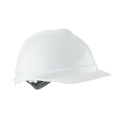 casco-evo-iii-arnes-cinta-blanco