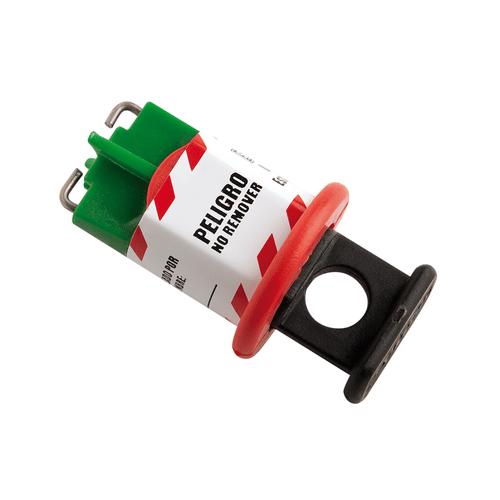 bloqueo-de-breaker-electrico-verde-de-11-mm