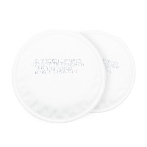 FILTRO-STEELPRO-V-7800-P3-PANCAKE