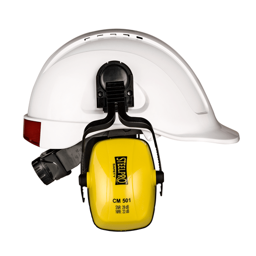 Fono-CM-501-para-casco201851300070