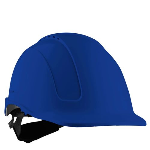 Casco-basic