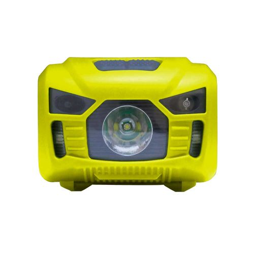 Linterna-sensor-x