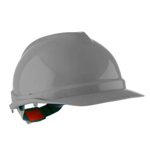 200350260484-CASCO-TOP-33-GRIS-LADO