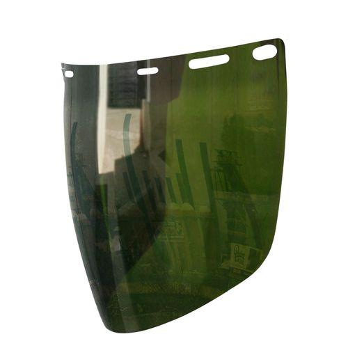 visorIR50policarbonato-pantalla--1-